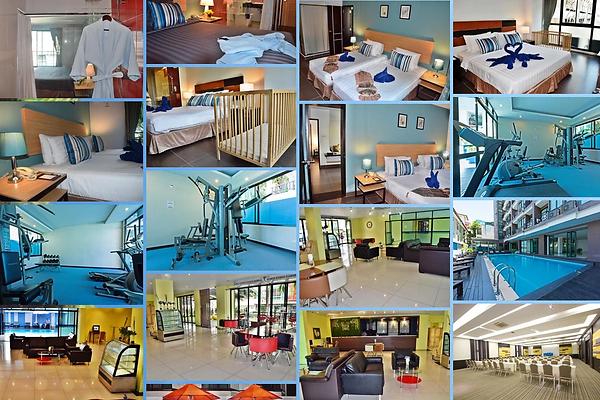 236 Rooms Jomtien (2).png