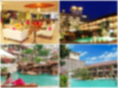 Beach Front Hotel (2).jpg
