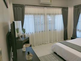 Dusit Pattaya Park (19).jpg