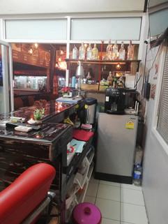 Bar Restaurant Naklua (10).jpg