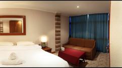 13 Rooms Jomtien (15).jpg