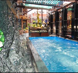 Hotel for  Sale Pattaya (5).jpg