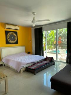 31.5m THB 5 Bedroom Resort Style Villa (2).jpg