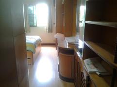 House soi VC area (45).jpg