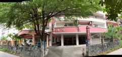 32 Rooms Pattaya (1).jpg