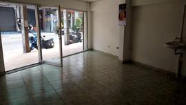 Office for rent  (5).jpg