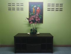 Bhua Kao 10 Rooms Guesthouse Bar  (30).j