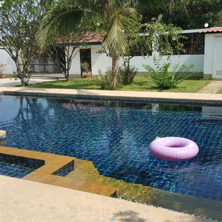 North Pattaya 6 Bedroom Mansion (54).jpg