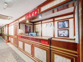 16 Rooms Hotel Restaurant Pub City Patta