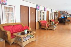 Guesthouse Center Pattaya (1).jpg