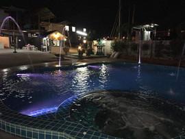 50 Rooms Resort (86).jpg