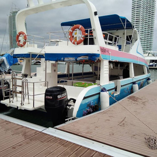 Discounted Catamaran (12).jpg