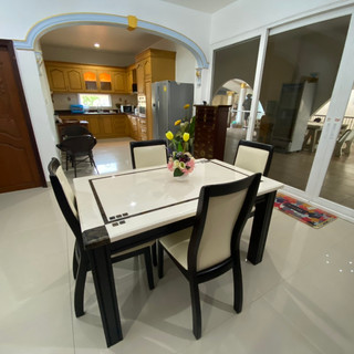 Private Pool House East Pattaya (13).jpg