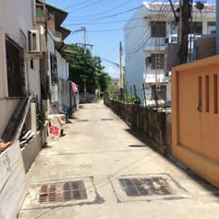 Land near Walking Street  (2).JPG