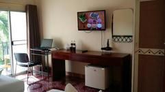 50 Rooms Resort (103).jpg