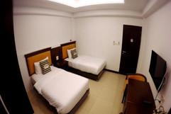 Pratumnak 27 Rooms Hotel for sale (8).jp