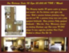 One Bedroom Suite 82 Sqm .jpg