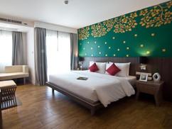 110 Rooms Hotel Sale Rent (26).jpg