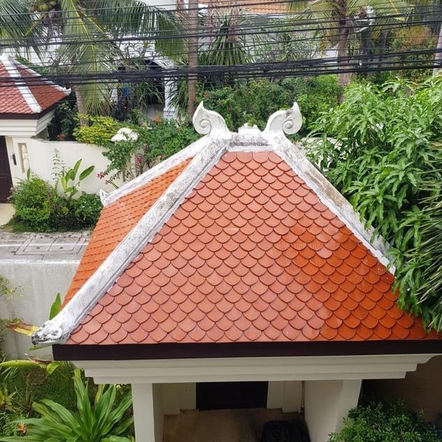 3 Bedroom Pool Villa resale  (4).jpg