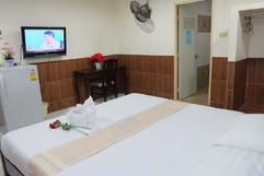 Guesthouse Center Pattaya (21).jpg
