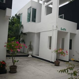 Resort (8).jpg
