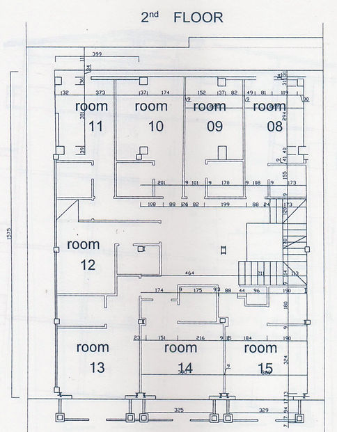 c) Hotel Second Floor.jpeg