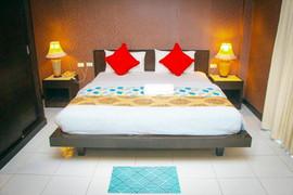 79 Rooms near Center Pattaya (21).jpg