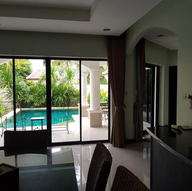 3 Bedroom Pool Villa resale  (6).jpg