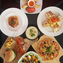 Italian Restaurant North Pattaya (7).jpg