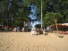 Jomtien Beach Front Home (47).JPG