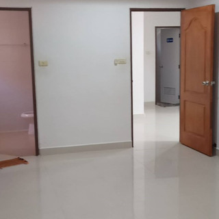 House for sale 3.95m THB (9).jpg