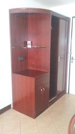 11 Room Guesthouse Bar (12).jpg