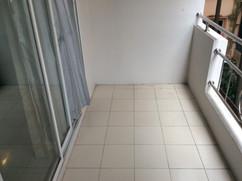 32 Rooms Pattaya (11).JPG