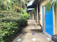 Potential Resort (42).JPG