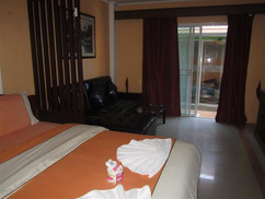 50 Room resort Jomtien (11).JPG