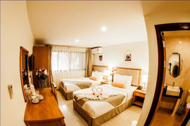 Pattaya Center 24 Rooms Hotel  (5).jfif