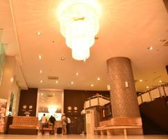 Hotel for sale in Bangkok (18).jpg