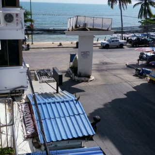 Jomtien 13 Room Guesthouse for Sale  (8)