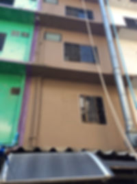 Second Building (3).jpg