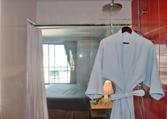 236 Room Hotel Center Pattaya (34).jpg