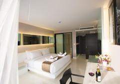 109 Rooms Hotel Beach Front (29).jpg