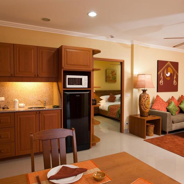 42 Room Resort Style Hotel (15).jpg