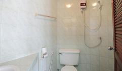 70 Rooms Hotel Rental (6).jpg