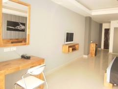 62 Room Resort (16).JPG