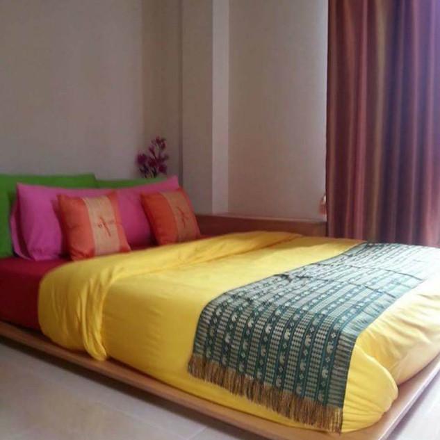 5 Bedroom  Guesthouse (10).jpg