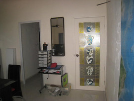 8 Rooms Guesthouse (14).jpg