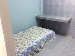 28 Rooms Bhua Kao (14).JPG