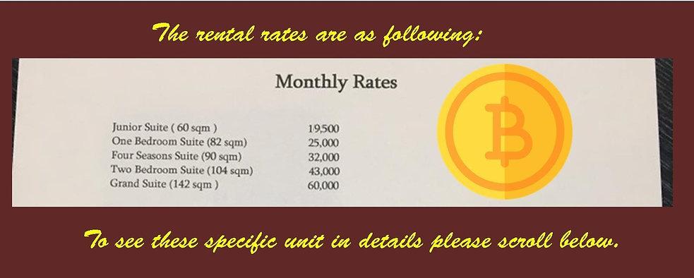 Price per room.jpg