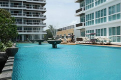 Beach Front Hotel (14).jpg