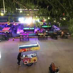 Restaurant Bar Take Over (8).jpg